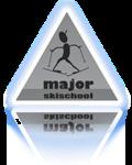 Lyžařská školas profesionální výukou